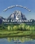 Mighty Works of God Self Government