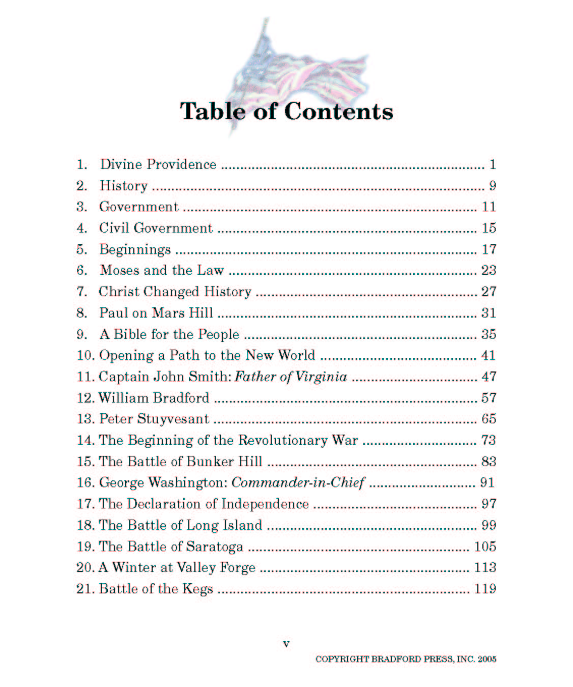Table of contents search results calendar 2015 for Table of contents